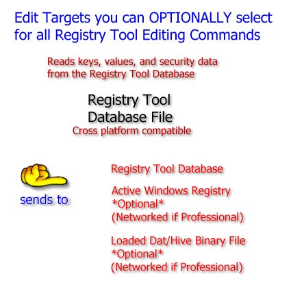 Search tool for windows xp